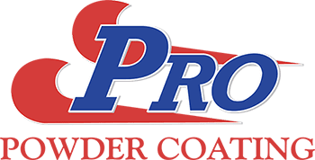 Pro Powder Coatings